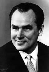 George Ots